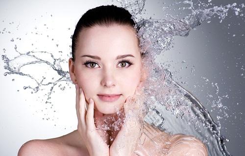 hydrate-skin[1]