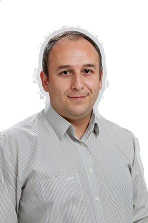 Dermatolog Dr. Cristian Tiglea