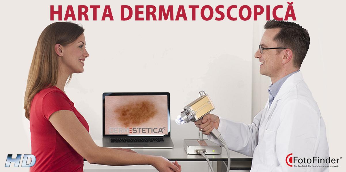 back-harta-dermatoscopica