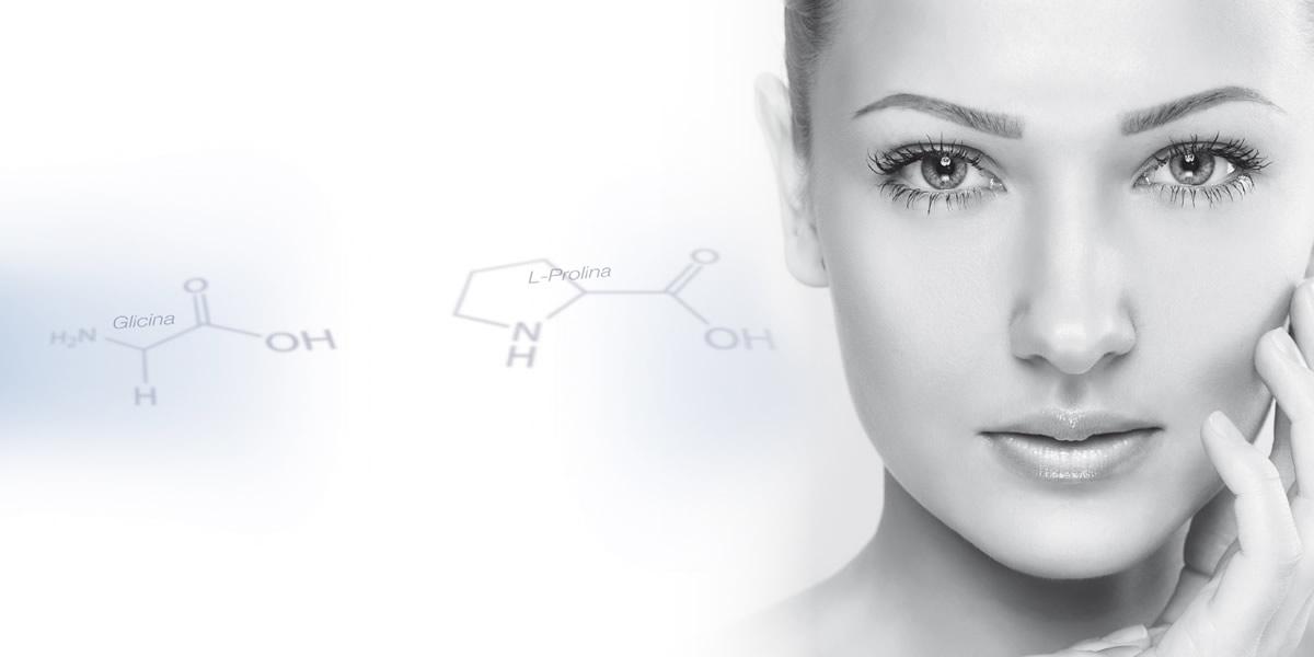 biorevitalizareSUNE-back