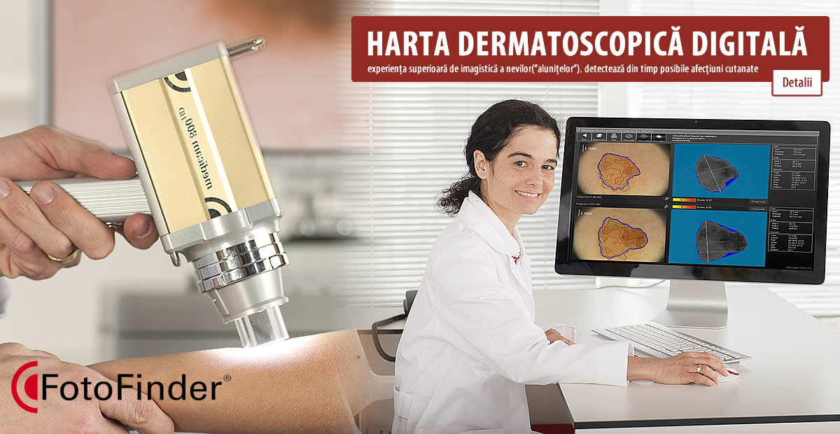 harta-dermatologica