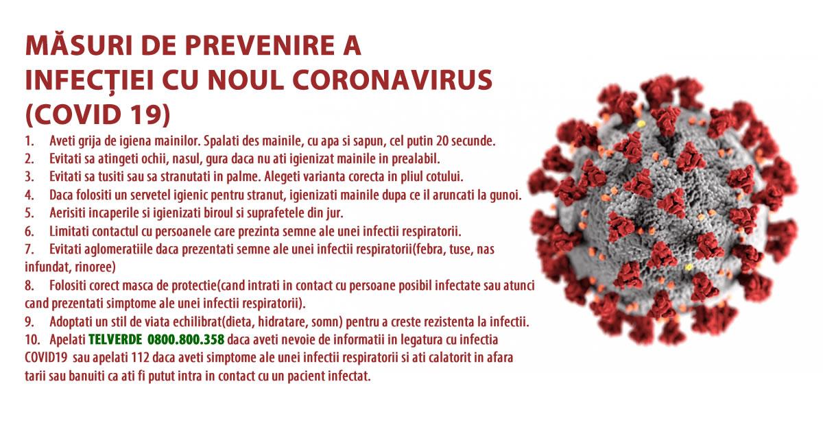 masuri-preventie-covid-dermestetica